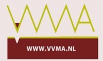 logo vereniging van Milieuadviesbureus VVMA